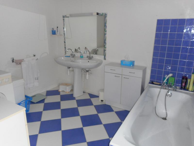 Vente maison / villa Lombard 490000€ - Photo 9