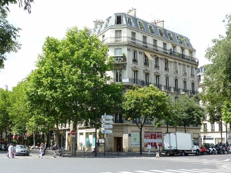 Location appartement Paris 1er 3981€ CC - Photo 7