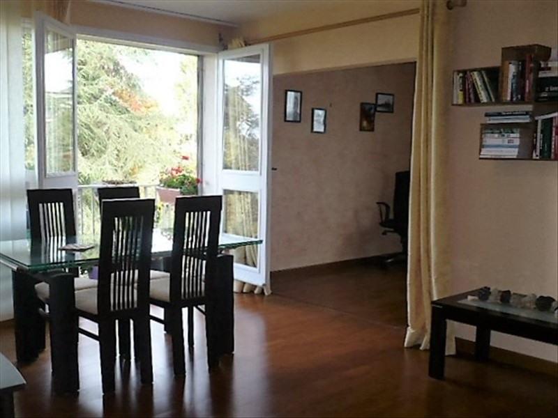 Vente appartement Saint herblain 135850€ - Photo 1