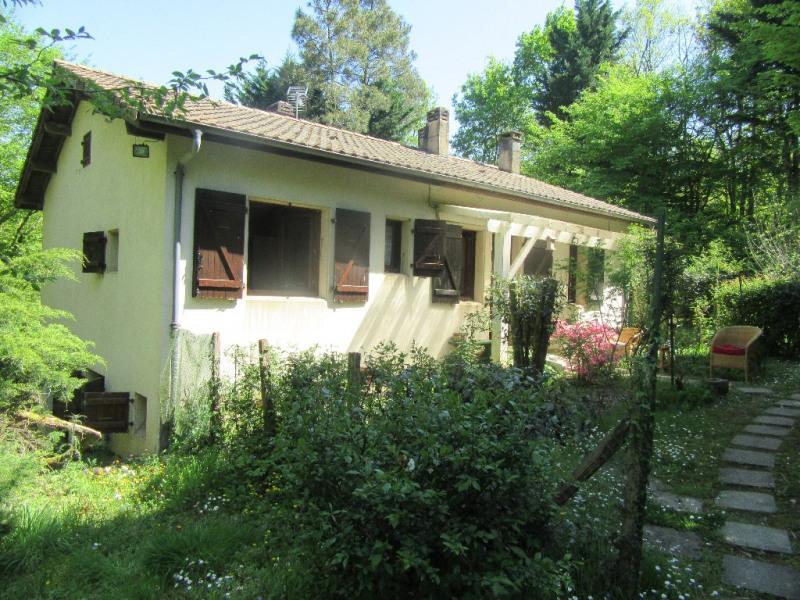 Sale house / villa Eugenie les bains 139000€ - Picture 3