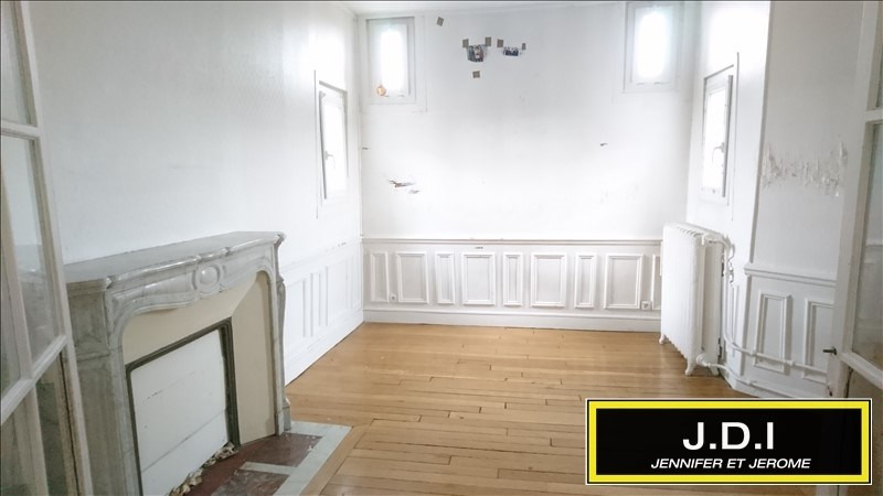 Vente appartement Enghien les bains 215000€ - Photo 3