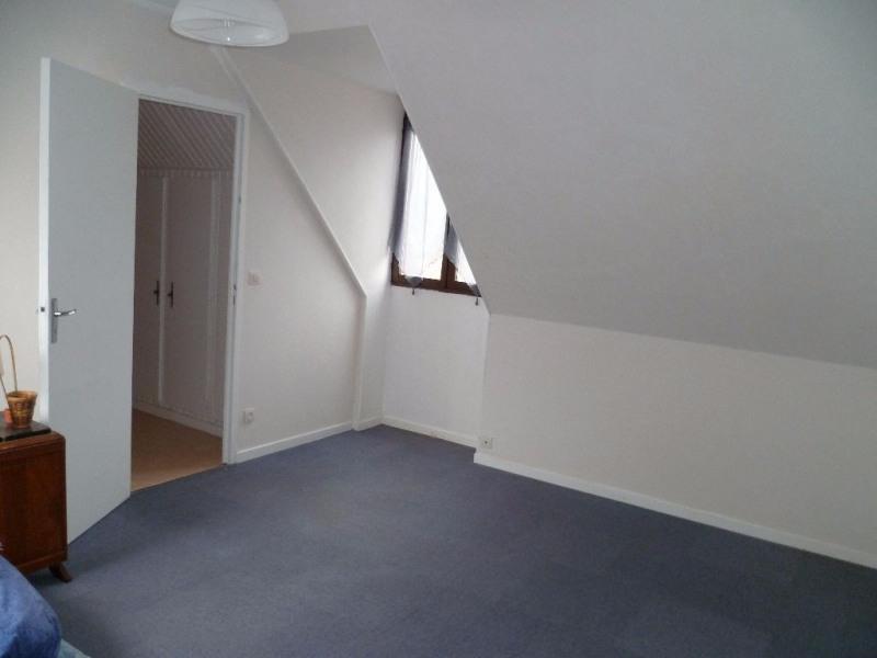 Sale house / villa St simeon 242000€ - Picture 8
