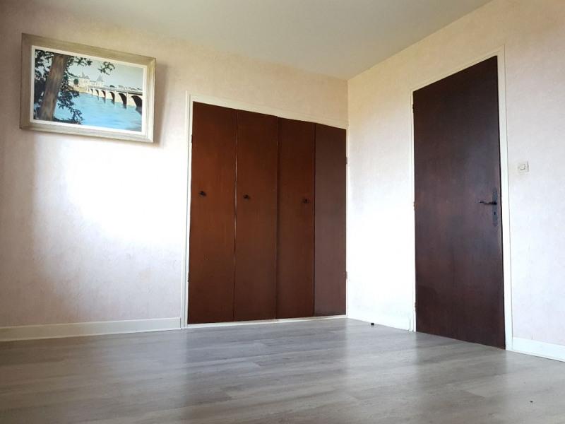 Vente maison / villa Aire sur l adour 129000€ - Photo 5