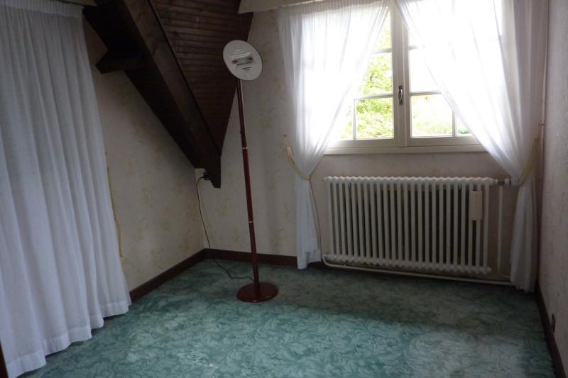 Vente maison / villa Bures sur yvette 584000€ - Photo 11