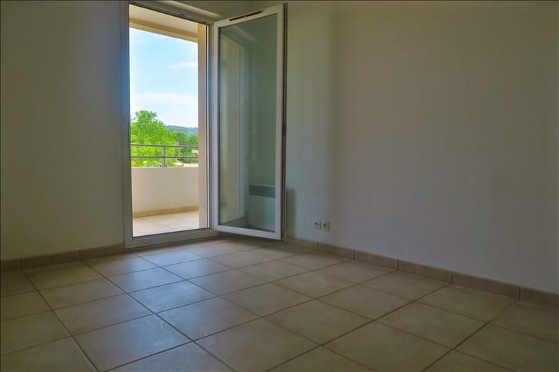 Sale apartment Aix en provence 359000€ - Picture 6