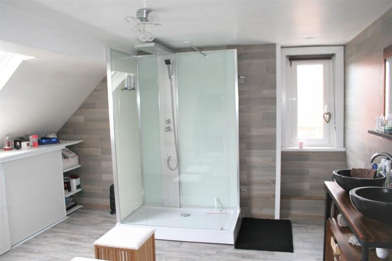 Vente maison / villa Blendecques 231000€ - Photo 6