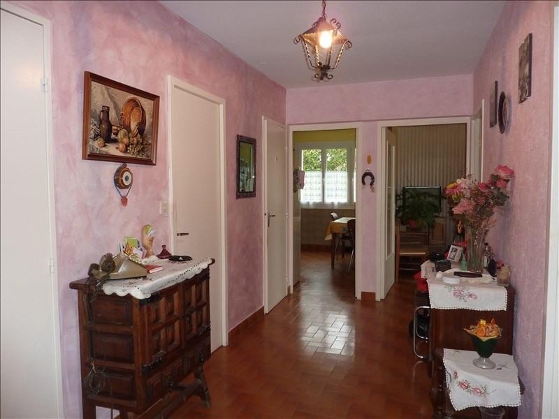 Vente appartement Beaurepaire 80000€ - Photo 3