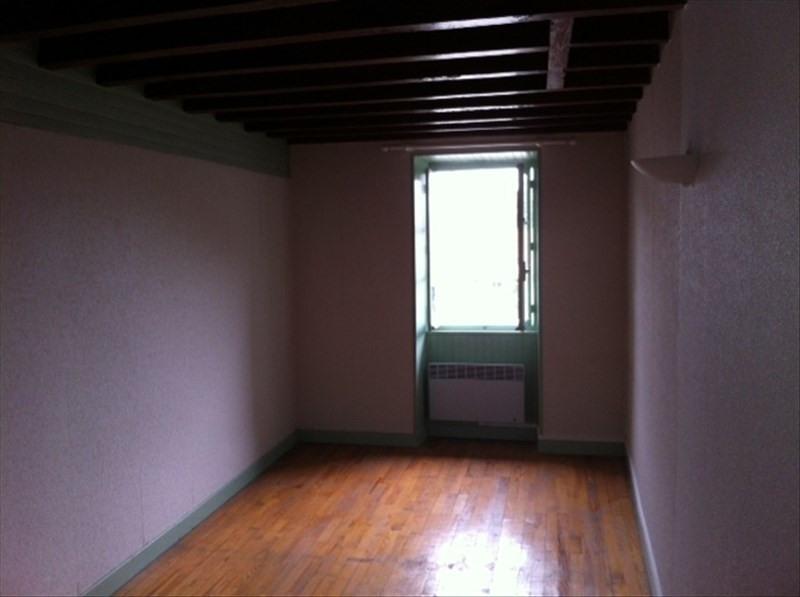 Sale house / villa Montalieu vercieu 208000€ - Picture 6