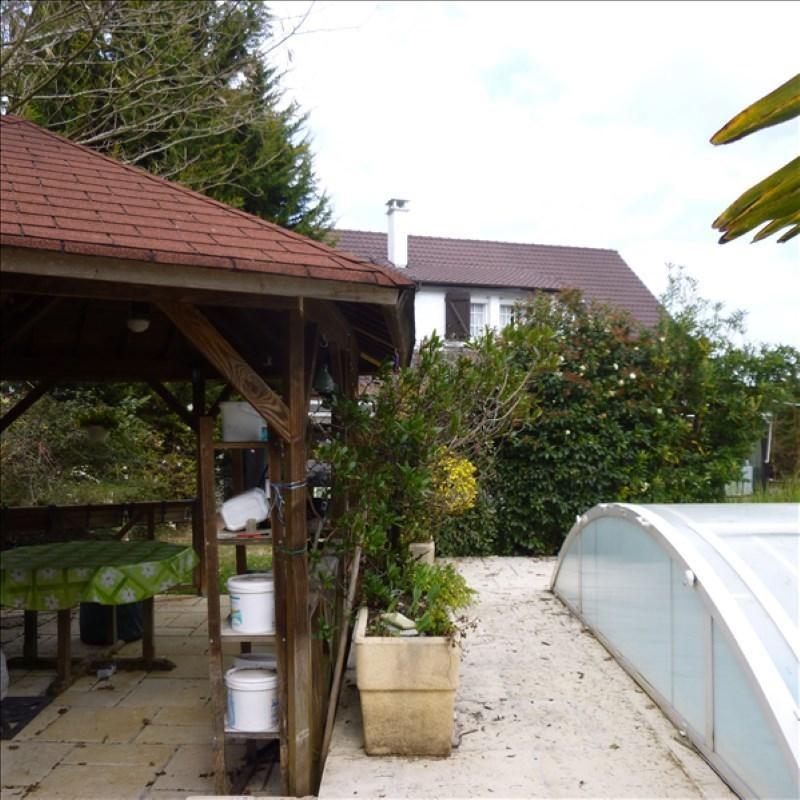 Vente maison / villa Pau 240000€ - Photo 5