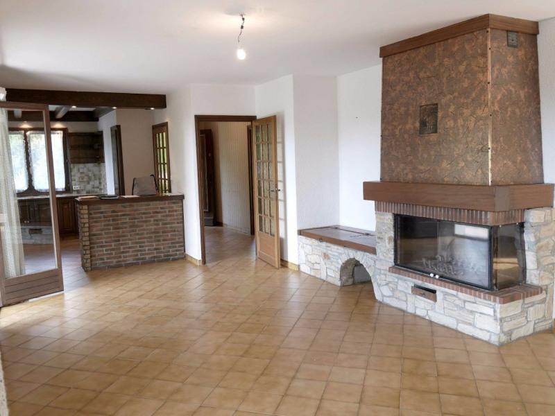 Sale house / villa Viuz-la-chiésaz 500000€ - Picture 2