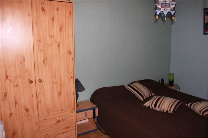Verkoop  huis Beaurepaire 116000€ - Foto 9