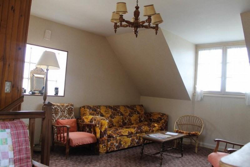 Sale house / villa Creances 170500€ - Picture 6