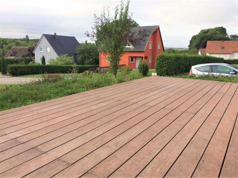 Vente maison / villa St jean kourtzerode 180000€ - Photo 2