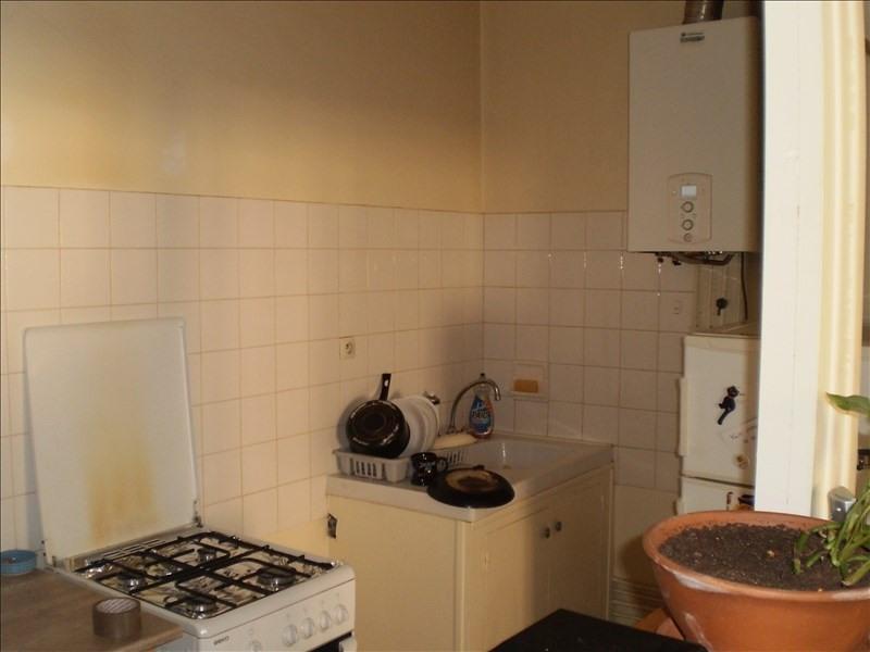 Affitto appartamento Auch 420€ CC - Fotografia 4