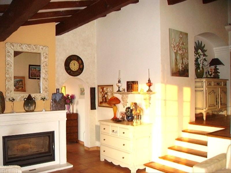 Vente de prestige maison / villa Le lavandou 565000€ - Photo 3