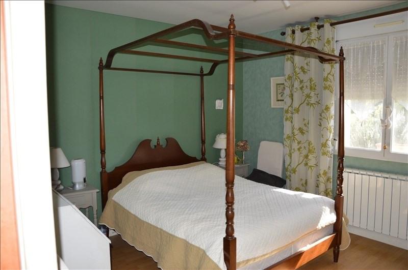 Vente maison / villa Figeac 254000€ - Photo 7