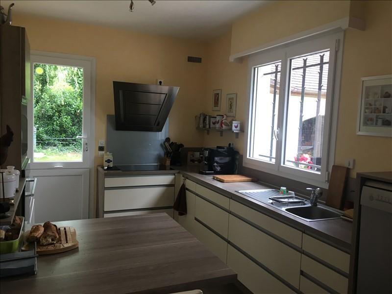 Vente de prestige maison / villa Epernon 555000€ - Photo 6
