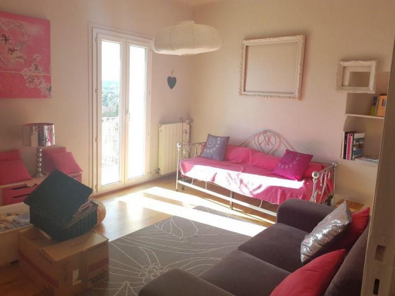 Sale house / villa La gaude 323000€ - Picture 2