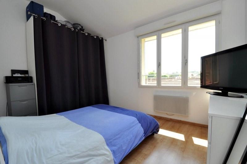 Vente maison / villa Limours 230000€ - Photo 6