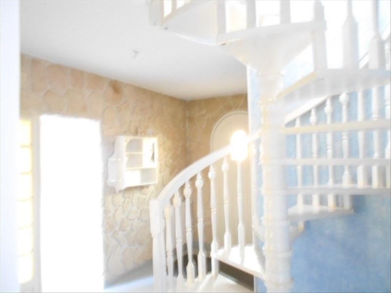 Vente maison / villa St marc sur mer 347500€ - Photo 4