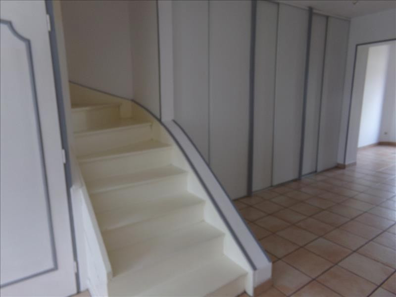 Sale house / villa Corbehem 158 000€ - Picture 4