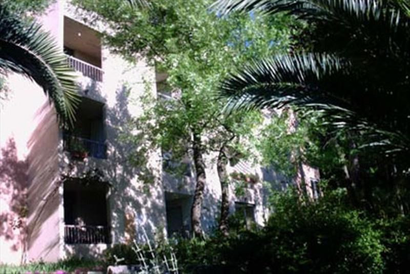 Sale apartment Montpellier 73 000€ - Picture 1