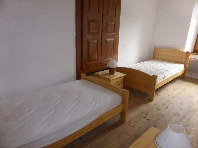Verkoop  huis Garin 68440€ - Foto 6