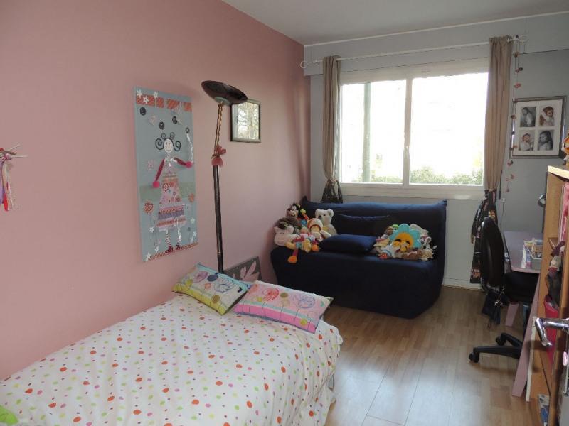 Sale apartment Le vesinet 495000€ - Picture 5