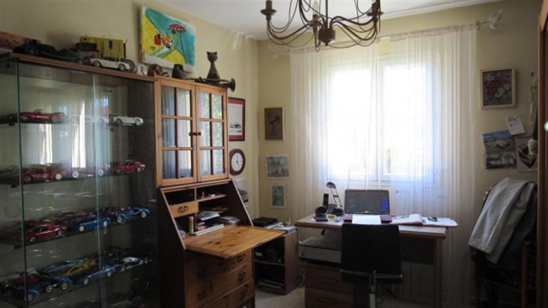 Vente maison / villa Saint-jean-d'angély 263700€ - Photo 9