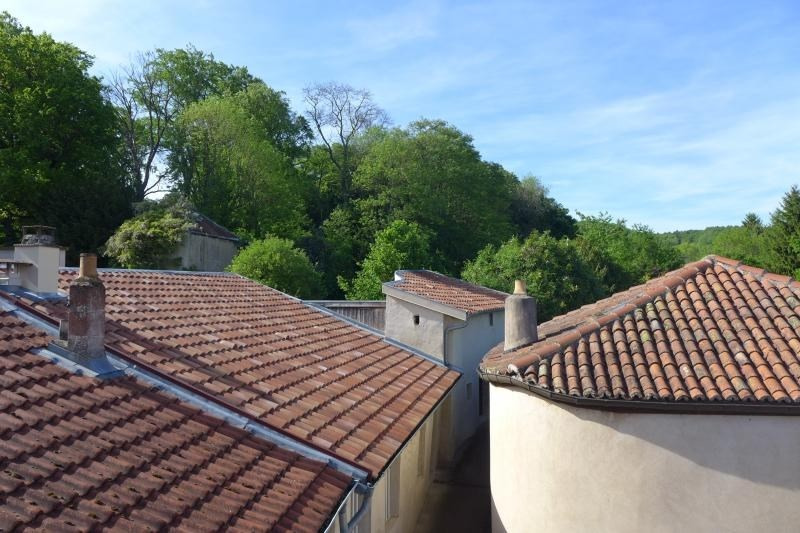 Vente appartement Lessy 218 000€ - Photo 10