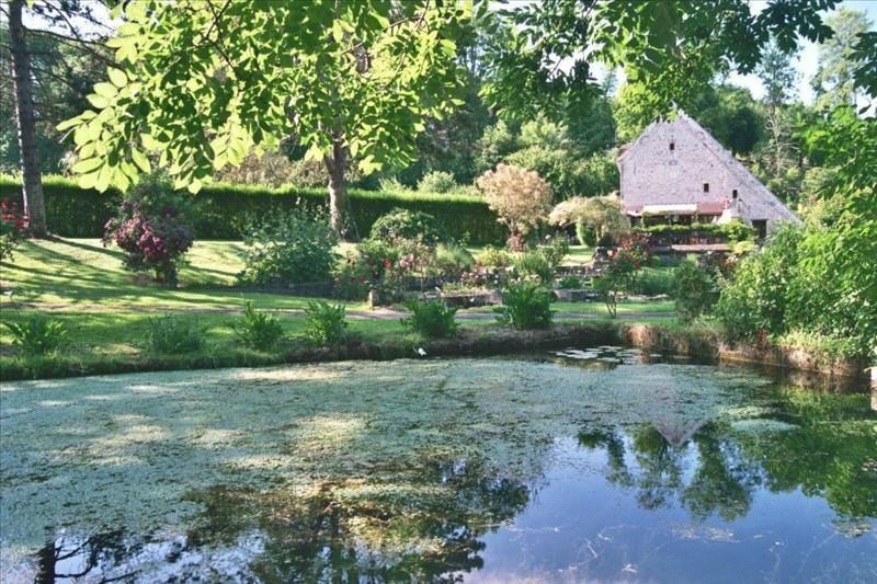 Sale house / villa Villers cotterets 537000€ - Picture 5