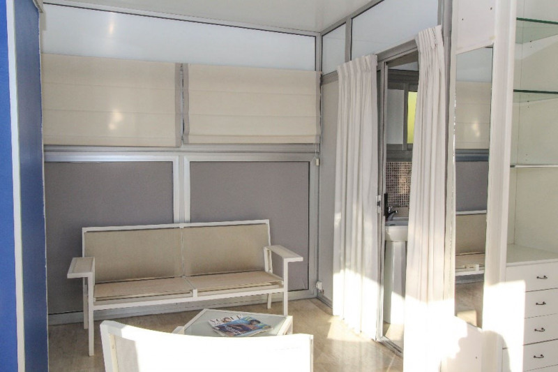Rental apartment Antibes 3 300€cc - Picture 14