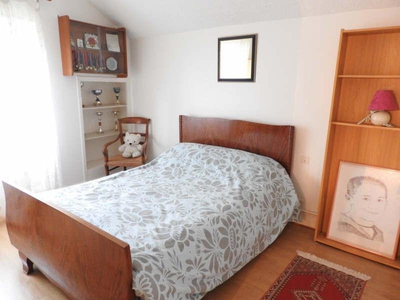 Sale house / villa A 15 mins de chatillon 134000€ - Picture 10