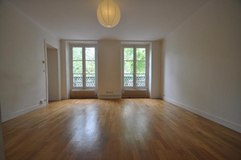 Location appartement Paris 15ème 1285€ CC - Photo 1