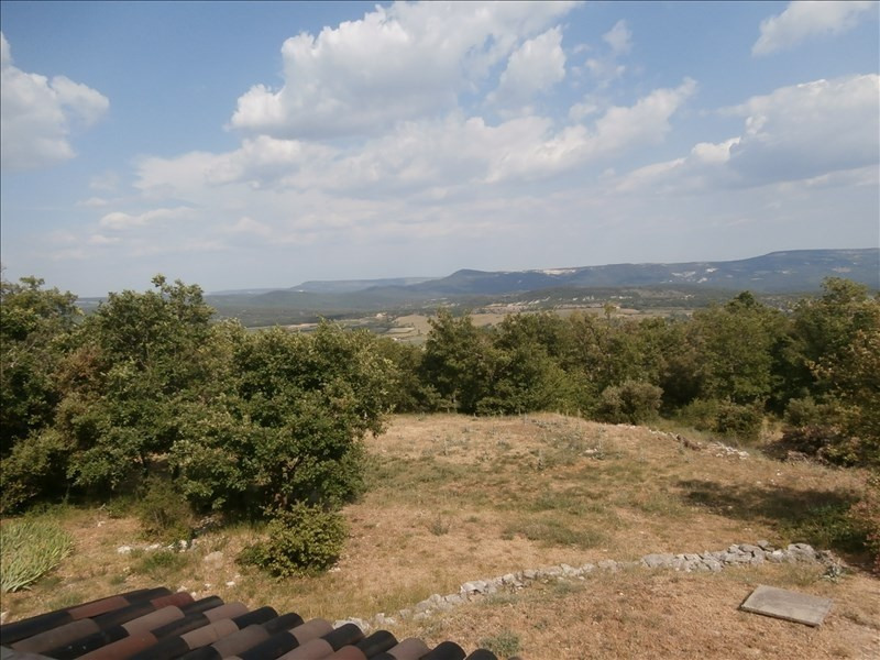 Sale house / villa Banon 523 000€ - Picture 2