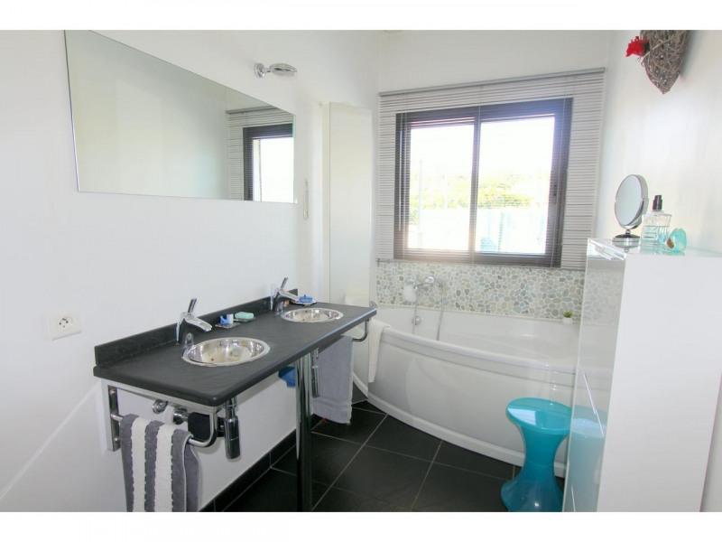 豪宅出售 住宅/别墅 Nice 995000€ - 照片 7