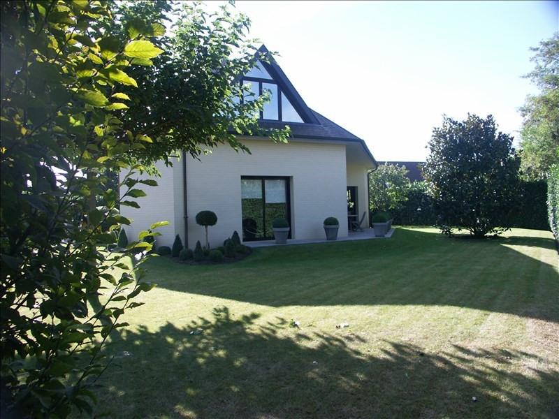 Vente de prestige maison / villa Chatou 1245000€ - Photo 2