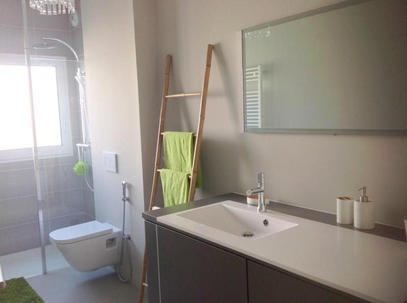 Deluxe sale apartment Montpellier 510 500€ - Picture 12