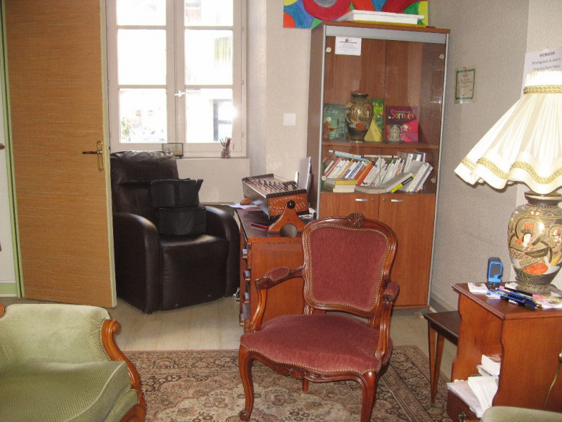 Location bureau Limoges 340€ HC - Photo 4