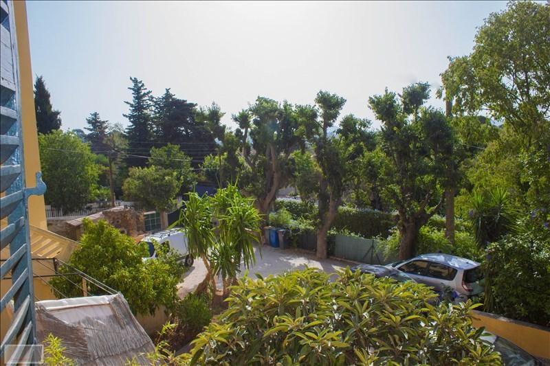 Vente appartement Toulon 162500€ - Photo 4