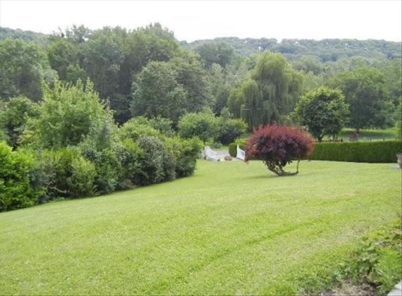 Vente maison / villa Soissons 274000€ - Photo 1