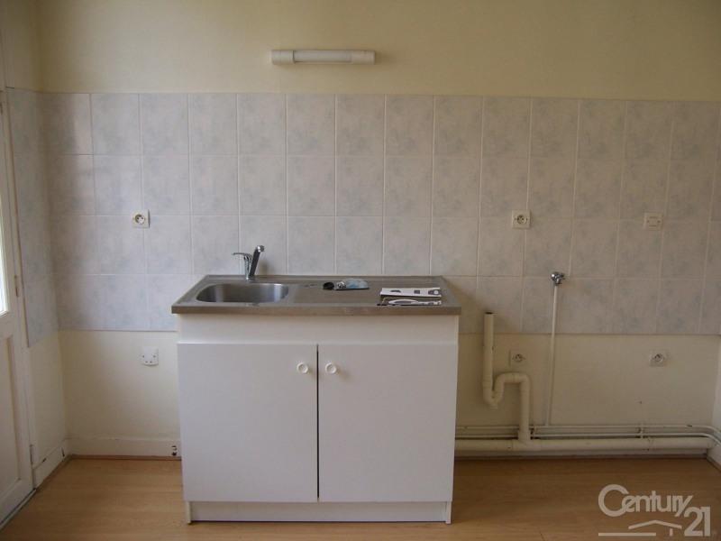 Affitto appartamento Caen 462€ CC - Fotografia 2