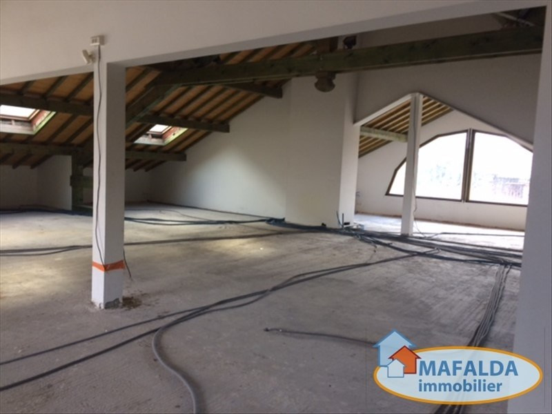 Vente local commercial Vougy 725 000€ - Photo 5