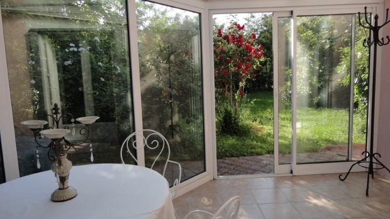 Vente maison / villa Villemur sur tarn 295000€ - Photo 15