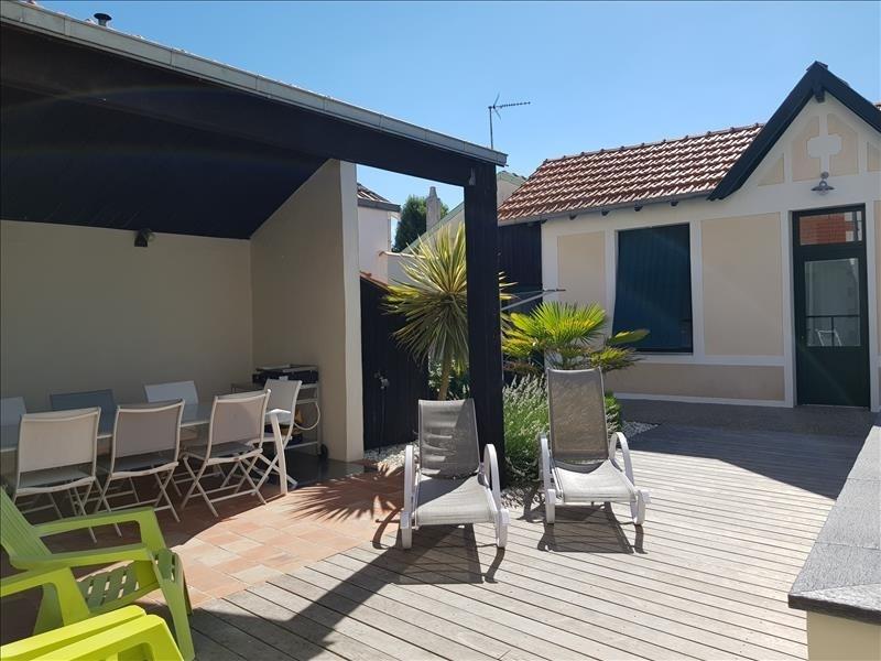 Verkoop  huis Chatelaillon plage 483000€ - Foto 4