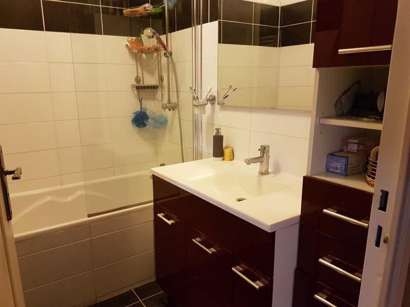 Sale apartment Sartrouville 238000€ - Picture 3