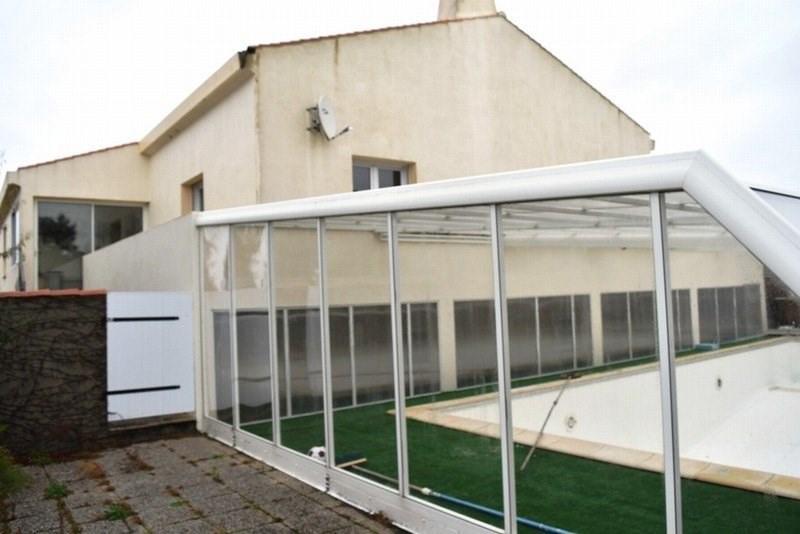 Deluxe sale house / villa Les sables d olonne 720000€ - Picture 3