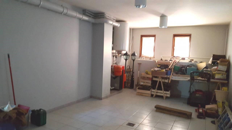Sale house / villa Cuisery 269 000€ - Picture 15