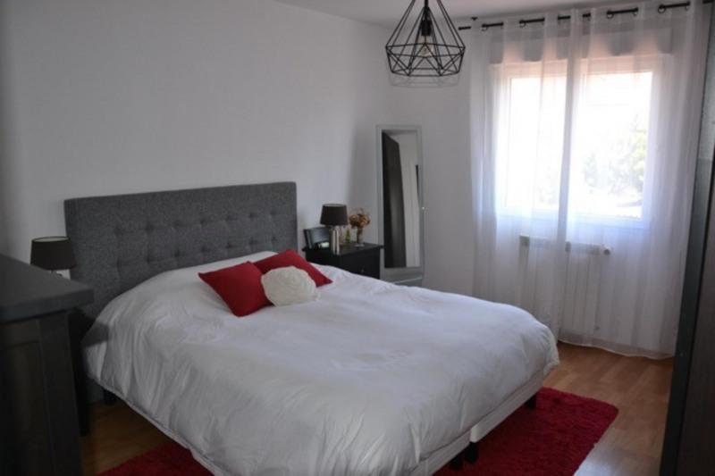 Vente maison / villa Châlons-en-champagne 320000€ - Photo 8