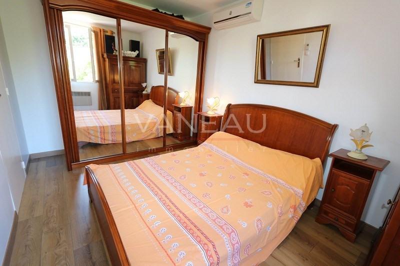 Vente de prestige maison / villa Antibes 475000€ - Photo 10